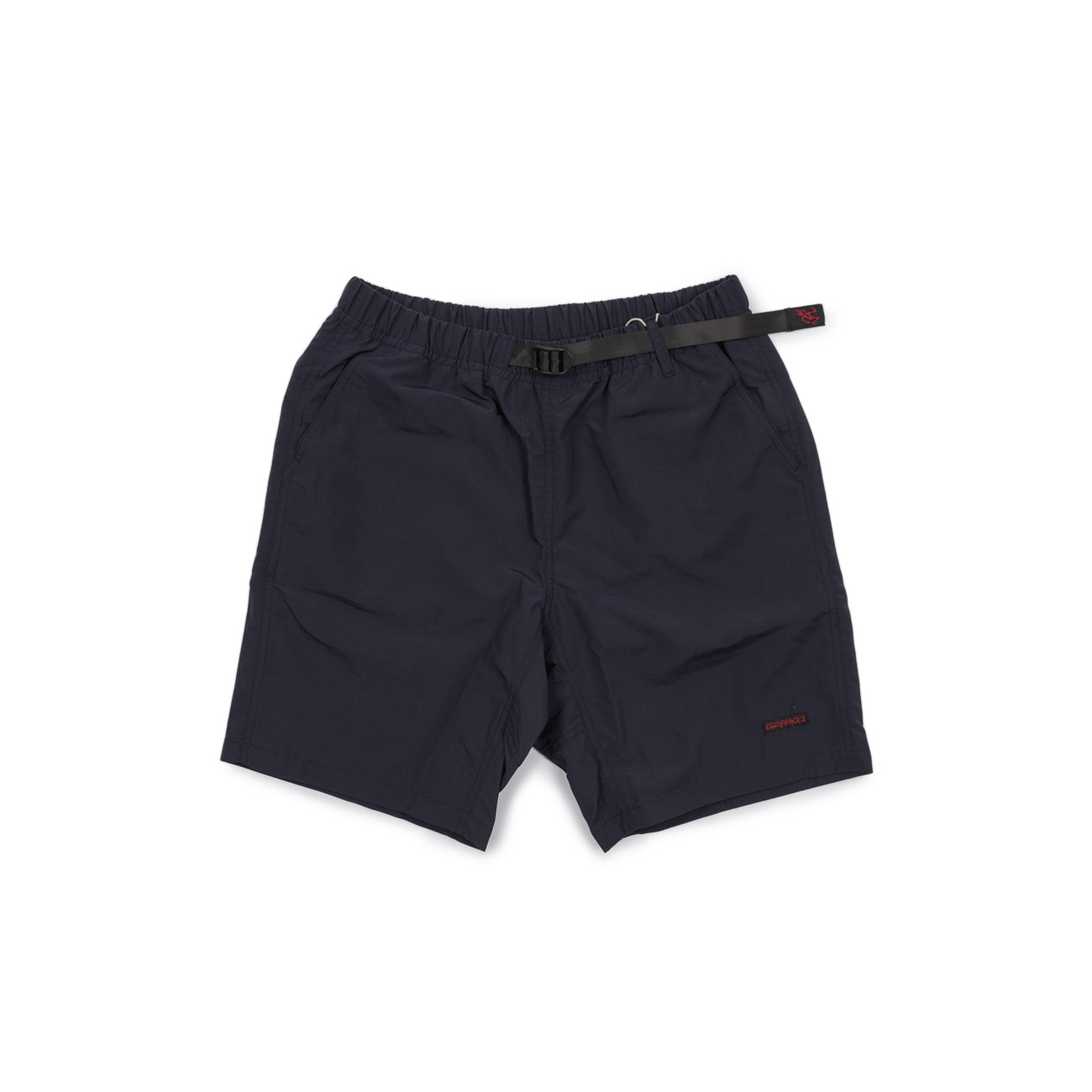 Packable Shorts